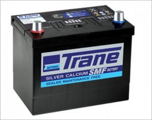 Trane Silver-Calcium SMF