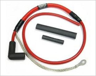 Nology HotWires Reviews & Info Singapore on magnum plug wires, spark plug wires, ngk plug wires,