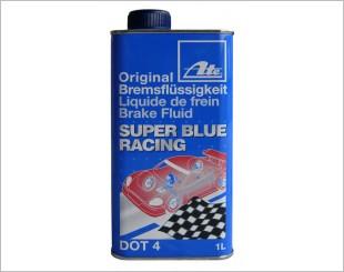 ATE Super Blue Racing Reviews & Info Singapore