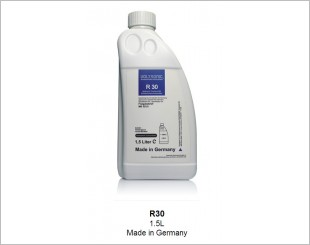 Voltronic R30 Coolant AN (G11)