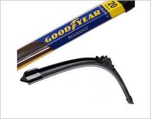 Goodyear Assurance Wiper