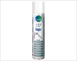 Tunap Micrologic Premium 127 Injector Cleaner Diesel Reviews & Info