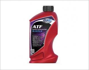 MPM ATF Automatic Transmission Fluid M-1375 4 Reviews & Info