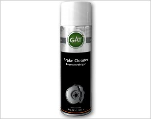 GAT Brake Cleaner Reviews & Info Singapore