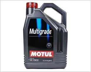Motul Multigrade 10W30 Reviews & Info Singapore