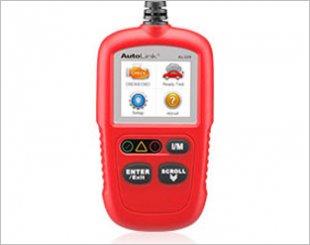 Autel AutoLink AL329