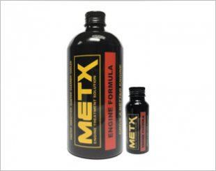 METX Engine Formula