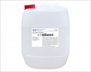 BestChem Ethanol (E100)