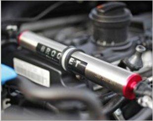 Broquet BoostMaster 30 Fuel Catalyst