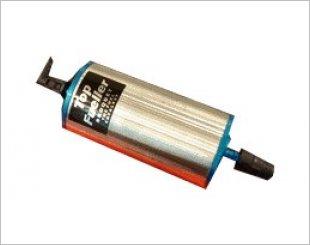 Broquet Top Fueller 70 Fuel Catalyst