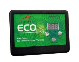 Singtech ECO Fuel Saver