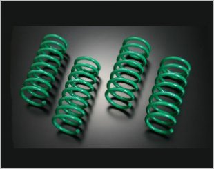 TEIN S-Tech Lowering Spring