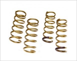 TEIN High Tech Lowering Spring