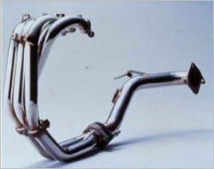 Fujitsubo Super Ex Exhaust Manifold