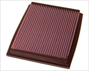K&NReplacement Air Filter