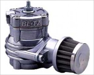 Blitz Super Sound Blow Off Valve