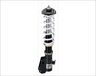 HKS Hipermax C-Compact Suspension Kit