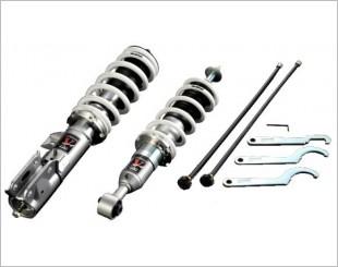 HKS Hipermax V-Sport Coilover Kit