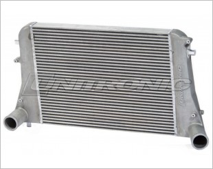 Unitronic Direct Fit Intercooler Kit