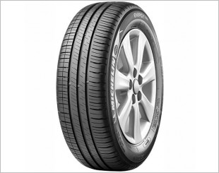 Michelin Energy XM2 Tyre