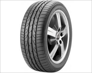 Bridgestone Potenza RE050 Tyre