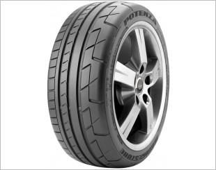Bridgestone Potenza RE070 Tyre