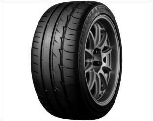Bridgestone Potenza RE-11 Tyre