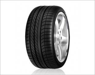 Goodyear Eagle F1 Asymmetric Tyre