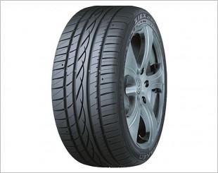 Falken ZIEX ZE-912 Tyre