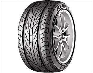 Falken Azenis ST-115 Tyre