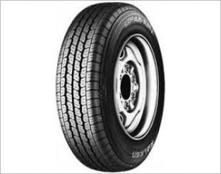 Falken R51 Tyre