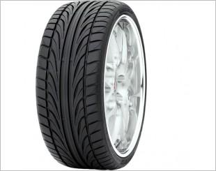 Falken FK452 Tyre