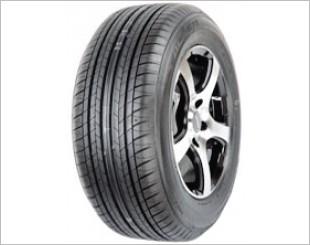 Falken ZE-322 Tyre