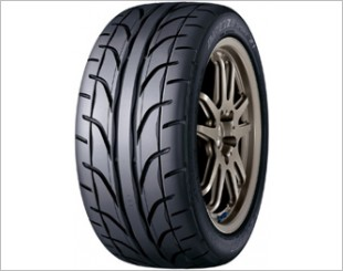 Dunlop Direzza Dz102 Review >> Dunlop Direzza Sport Z1 Star Spec Reviews Info Singapore