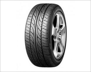 Dunlop SP Sport LM703 Tyre