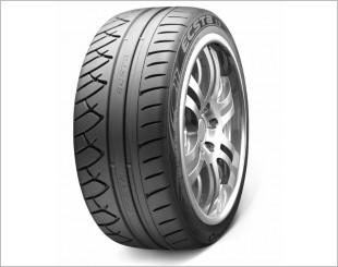 Kumho Ecsta XS KU36 Tyre