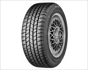 Bridgestone RE080 Tyre