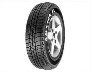 Apollo Amazer XL Tyre