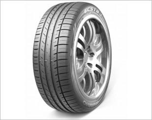 Kumho Ecsta LE Sport KU39 Tyre