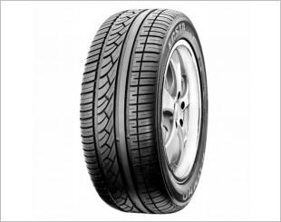 Kumho Ecsta HM KH31 Tyre