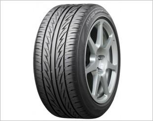 Bridgestone MY02 Sporty Style Tyre