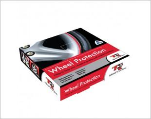 RimPro-Tec Wheel Protection