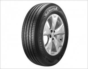 Bridgestone Ecopia H/L 001