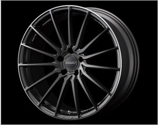 WALTZ FORGED A&N 15RL SPORT LIMITED