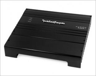 Rockford Fosgate P325.1 Amplifier