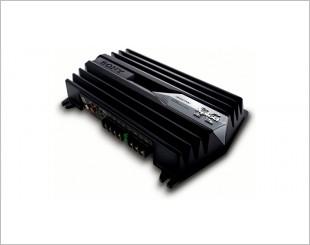 Sony XM-GTX6020 2-Channel Amplifier
