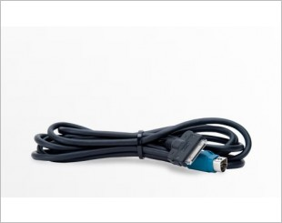 Alpine KCE-422i Audio Cable