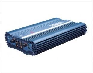 Audison VRx 2.150 2-Channel Amplifier