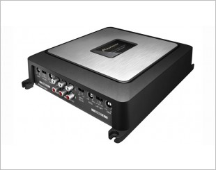Pioneer GM-D9500F Multi-channel Amplifier