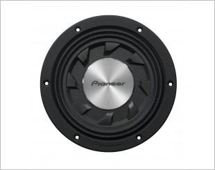 Pioneer TS-SW1041D Woofer
